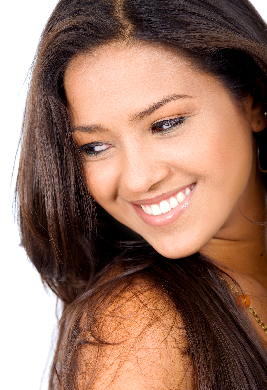 Cosmetic Dentistry Great Neck & Forest Hills NY - Dentist