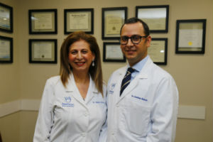 Emergency Dentistry Great Neck & Forest Hills NY - Dentist